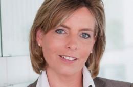 Angelika Gifford