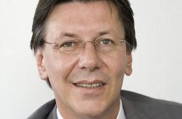 Arno Balzer