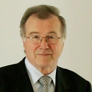 Dr. Sendele