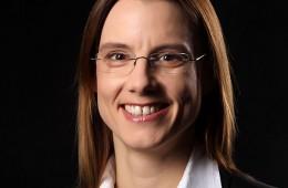 Dr. Katrin Suder