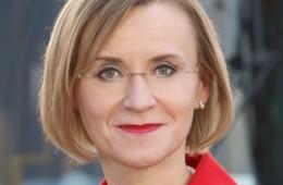Dr. Evelyn Sigrid Nikutta