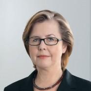 Dr. Margarete Haase
