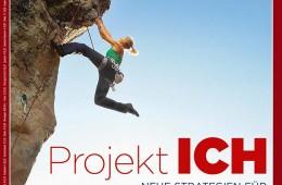 Projekt ICH