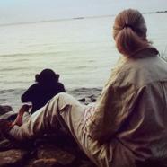 Jane-Goodall_ein-Abend-für-Jane