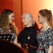 Jane-Goodall_roots-and-shoots_28.09.14_Hamburg_Andrea-Och